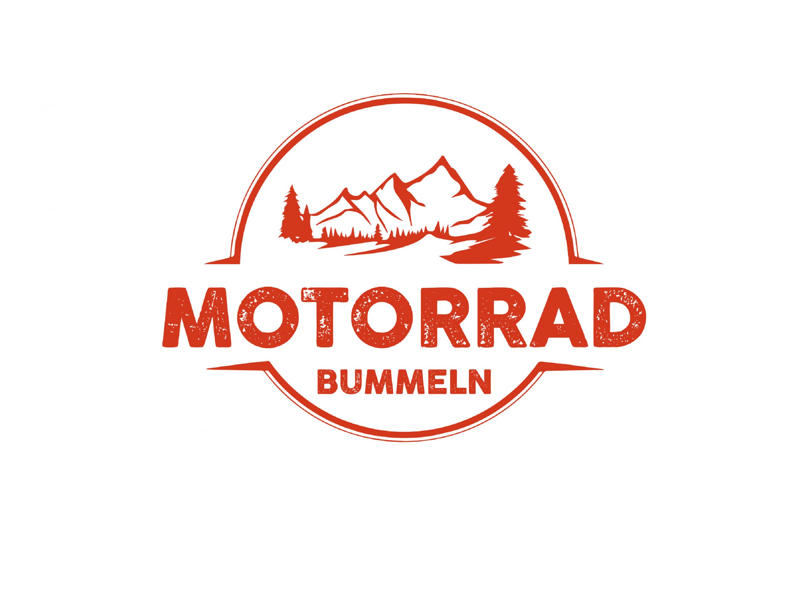 Motorradbummler